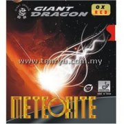 Giant Dragon - Meteorite