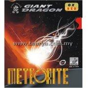 Giant Dragon - Meteorite