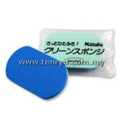 Nittaku - Rubber Cleaning Sponge