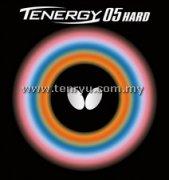 Butterfly - Tenergy 05 Hard