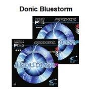 Donic - Bluestorm Series