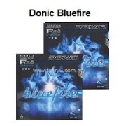 Donic - Bluefire Series