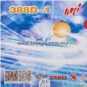 Dawei - 388D-1