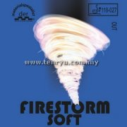 der materialspezialist - Firestorm Soft