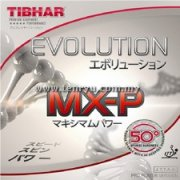Tibhar - Evolution MXP 50