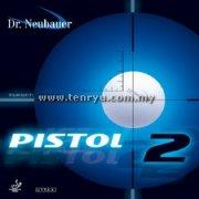 Dr Neubauer - Pistol 2