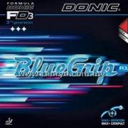 Donic - Bluegrip R1