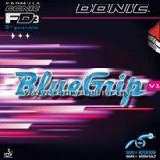 Donic - Bluegrip V1