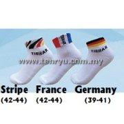 Tibhar - Socks