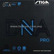 Stiga - DNA Pro M