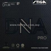 Stiga - DNA Pro S