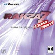 Yasaka - Rakza Z Extra Hard