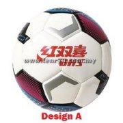 DHS - FS105A Football