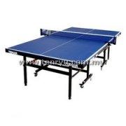 Tibhar - Top Table