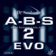Dr Neubauer - A-B-S 2 Evo