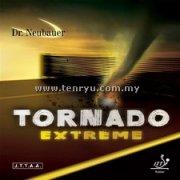 Dr Neubauer - Tornado Extreme