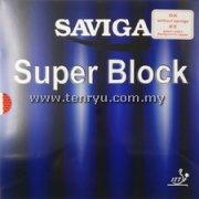 Dawei - Saviga Super Block