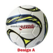 DHS - FS180 FIFA Quality Series Football