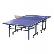 DHS - T2123 Table