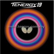 Butterfly - Tenergy 19