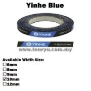 Yinhe - Logo Side Tape (0.5m)