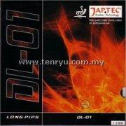 Jap.Tec - DL-01