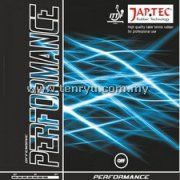 Jap.Tec - Performance