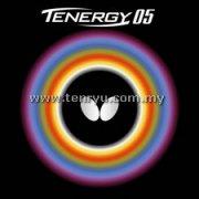 Butterfly - Tenergy 05