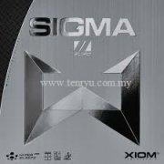 Xiom - 95831 Sigma II Europe