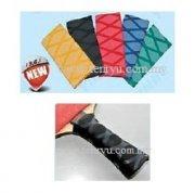 Yinhe - 7029 Plastic Grip