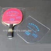 Yinhe - 7026 Rubber Protector Pocket