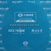 Yinhe - Adhesive Rubber Protector
