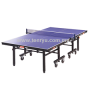 DHS - T1223 T.T Table for International Competitions