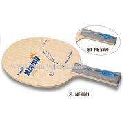 Nittaku -NE6860/NE6861 Rising