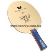 Butterfly - Timo Boll Spirit