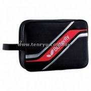 Butterfly - Rebiong DX Double Case