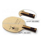 Nittaku - NC0390/NC0391 Nittaku Acoustic Carbon