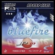 Donic - Bluefire JP03