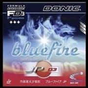 Donic - Bluefire JP03