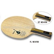 Nittaku - NE6759/NE6760 Acoustic