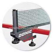Donic - Stress Net and Post