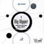 Yinhe - 9035 Big Dipper