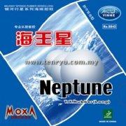 Yinhe - Neptune