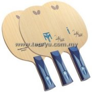 Butterfly - 35861/35864 Timo Boll ALC