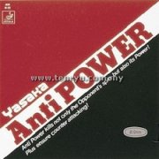 Yasaka - AntiPower