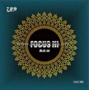 729/Friendship - Focus III Snipe