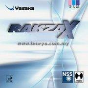 Yasaka - Rakza X