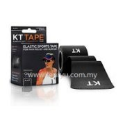 KT Tape Cotton  (Kinesiology Therapeutic Tape)